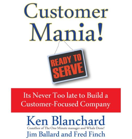 customer-mania